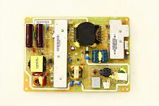 LG 32LV2400-UA Power Supply 0500-0502-1050