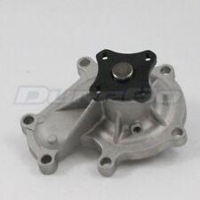 Engine Water Pump IAP Dura 545-01500 fits 93-01 Nissan Altima 2.4L-L4