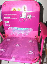 Disney Princesses Patio Chair