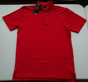 Under Armour Men's Tactical Performance Polo NWT