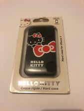 😍 coque protection téléphone rigide hello kitty iphone 4/4s cg mobile