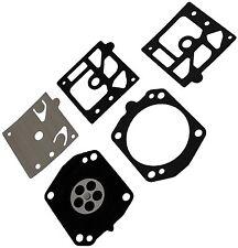 D10-hd Walbro carburador Kit Set encaja Hd Carb sobre Stihl 029 039 044 046 ms270