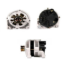 Fits LAND ROVER Freelander 2.0 TD4 Alternator 2001-on - 2711UK