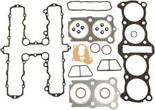 Vesrah Top End Gasket Kit VG-839* VG-839 972642