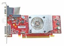 HP 5189-3735 Graphics Video Card Bobcat ATX-30-04 V118 256MB PCIe