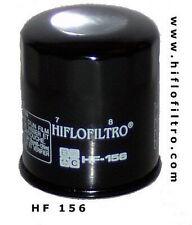 FILTRO OLIO HIFLOFILTRO MOTO HF156 KTM 640 LC4 660 DUKE