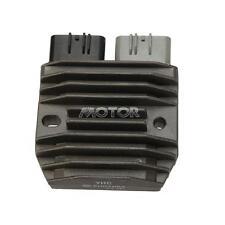 Voltage Regulator Rectifier Fit Yamaha YZF-R1 YZF R1 2002-2012 2003 2004 05 06