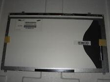Pantalla De Visualización LED 13,3' 13.3'' Samsung LTN133AT23-C01 Envío