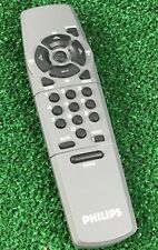PHILIPS 00T214AG-PHO3 REMOTE CONTROL 94 Stick Transmitter Television TV