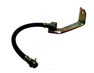 Brake Hydraulic Hose ACDelco 18J381193