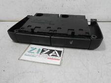 Cassetto Centrale VW Polo 6N2 1.4 TDI 75cv AMF 2000 6N1858569A