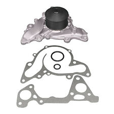Engine Water Pump Eastern Ind 18-1386  Mitusubishi / Chrysler / Dodge