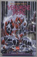 MARVEL EXKLUSIV HC # 7 - SPIDER-MAN - VERLORENE JAHRE - TOP