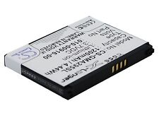 Li-ion Battery for Garmin Nuvi 295, 295W NEW Premium Quality