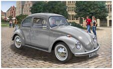 REVELL 07083 - 1/24 VW BEETLE LIMOUSINE 1968 - NEU