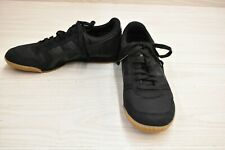 Onitsuka Tiger Ultimate 81 Athletic Sneakers, Men's Size 7, Black