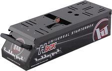 Mesa arrancadora universal 1/10 - 1/8 Scale Hobbytech HT410350