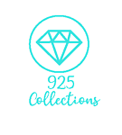 925collections