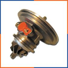 Turbo CHRA Cartouche pour PEUGEOT 307 SW 2.0 HDI 110 cv 53039880061, 53039880063