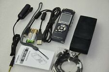 Olympus DS-61 Digital Voice Recorder with 2GB Internal Memory (530+ hours)