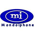 mondoiphone-tech