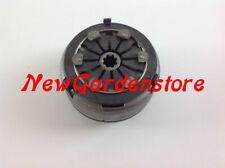 Frizione monodisco motocoltivatore serie 180 FORT 15321 piatto 95mm compatibile