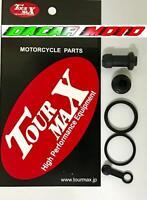 Kit de Revisión Pinza Freno Trasero Kawasaki KX 250 1999 2000 2001 2002 2003
