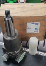 Genuine Perkins Oil Pump (FITS A6.354) P/N-41314131