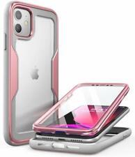 iPhone 11 6.1 2019 Case Cover i-Blason Magma Shockproof 360 Protection Full Body
