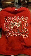 Chicago Bulls Sweatsirt