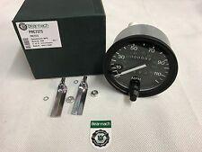 OEM Land Rover Defender (83-98) Speedometer Speedo Head in MPH - PRC7373 – OEM