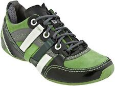 TSUBO Tycho Basket Cuir midnight green US 9 / UK 8 / EU 42 (rrp:149€)