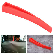 Nylon Car Door Wedge Repair Tool Window Panel Paintless Dent Removal Kits PDR WT