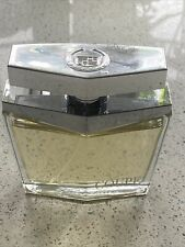 More details for cadillac coupe mens 100ml edt spray used approx 80ml remaining