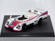 Trofeu Porsche 936 76 No.20 1st Mosport Jacky § 1976