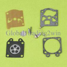 Carburetor repair kit for Stihl 017 018 021 023 025 MS180 MS210 MS230 MS250