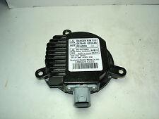 OEM Infiniti G35 G37 M35 M45 FX35 FX45 FX50 QX56 Xenon HID Ballast Control Unit