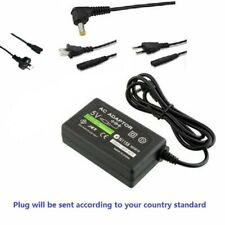AC Home Wall Travel Battery Charger AC Adapter for Sony PSP 2000 3000 Slim lite