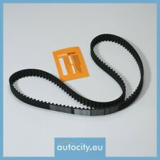 ContiTech CT732 Timing Belt/Courroie crantee/Distributieriem/Zahnriemen