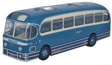 OXFORD DIECAST 76WFL002 1:76 OO SCALE Weymann Fanfare Triumph Coaches Leyland