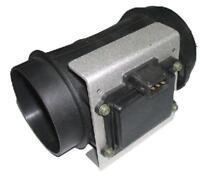 LAND ROVER AIR INLET TEMPERATURE SENSOR DEFENDER RANGE 95-98 V8 4.0 ERR2946 USED