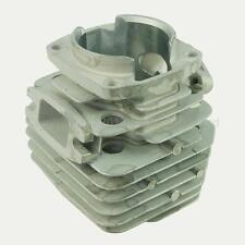 Essence SP65403088 chinois tronçonneuse pièces de rechange cylindre 43mm sans piston