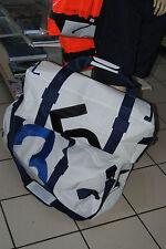 Segeltuch-Tasche*Bainbridge*Seglertasche*Segelnummer*Gr.L*Deluxe Holdall*Reise*