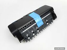 EPSON C12C802531 Duplexer, Duplex, Duplexeinheit für B300, B310 Neutral Verpackt
