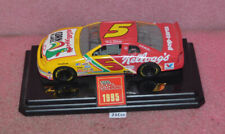 1995 Racing Champions Terry Labonte Diecast Nascar Model Car.
