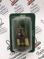 NERA DIV.28 OTT AFRICA SETT  1940USC22 SOLDATINO FORZE ARMATE ITALIANE CAM
