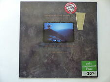 JONATHAN ELIAS Requiem for the americas Songs from the lost world 064 7 73354 1