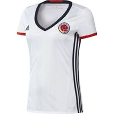 a6a7c03f56f Women National Soccer Team Fan Jerseys for sale