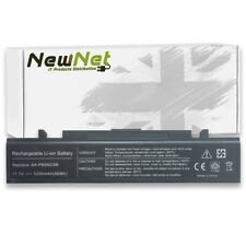 NEW Battery 5200mAh for Samsung NP-R519 NP-R530 NP-R540 UK Seller