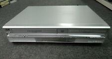 JVC DR-MV1 - DVD RECORDER -  VHS Recorder Kombigerät - guter Zustand !